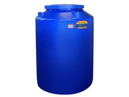 hàn bồn nước nhựa tại nhà