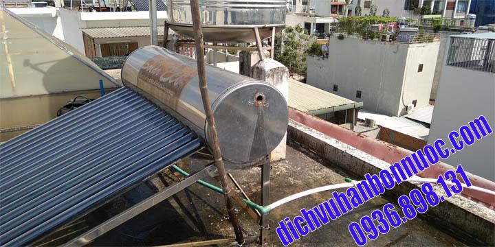 sửa máy năng lượng mặt trời tại nhà 0936898131