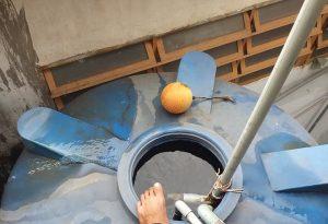 Thợ sửa bồn nước tại nhà chuyên nghiệp